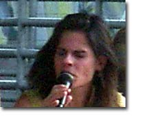 Dianne Donovan