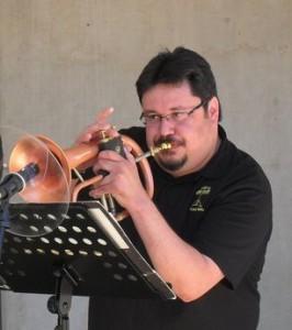 adrian ruiz trumpet