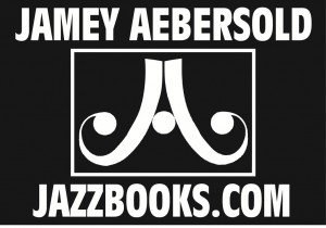 aebersold logo