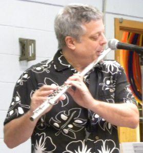 melinger flute crop