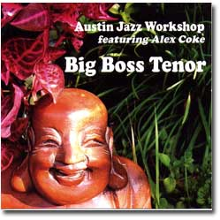 Big Boss Tenor